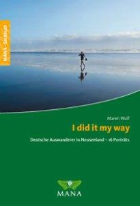 Buch Auswandern Neuseeland Top Bücher Neuseeland #buchtipp #Neuseeland #reisebücher