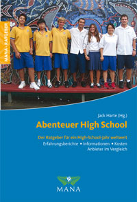 abenteuerhighschool