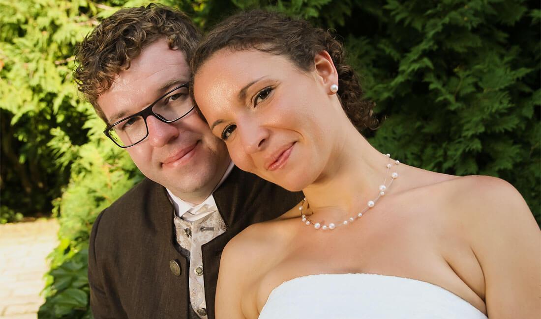 Hochtzeitsfoto - People-Pictures Hochzeitsfotograf Freising