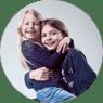Icon Kinder- und Babyfotos für Privatpersonen