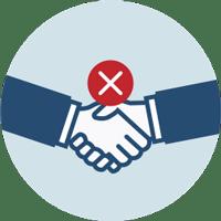 ico_covid_19_handshake.png