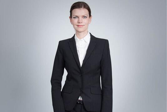 Mitarbeiterfotos, Teamfoto, Mitarbeiterporträt, professionelle Firmenfotos von People-Pictures. Deinem Fotostudio in Freising und München