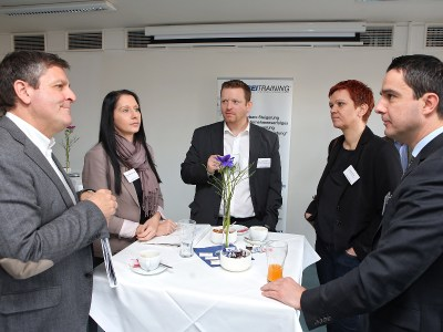 Mitarbeiter-Marketing-Workshop-Graz-11