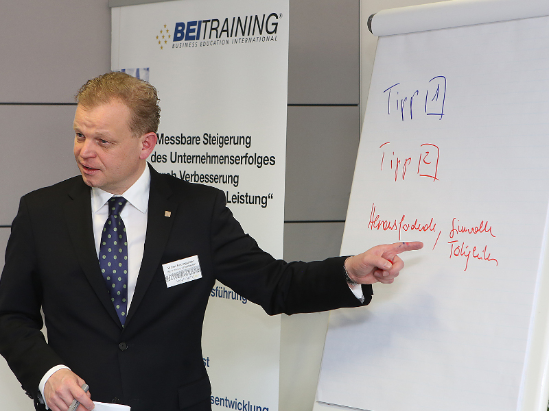Mitarbeiter-Marketing-Workshop-Graz-03