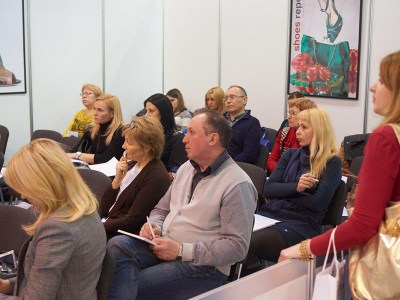 Mitarbeiter Motivation-Workshop-Moskau-07