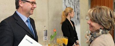 Tag-der-sozialen-Kompetenzen-Graz-05