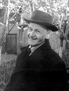 Борис Шергин биография, Творчество