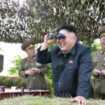 Preparations in 'final stages' for N. Korea nuclear test: report
