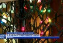 Crab Pot Christmas Trees – Smyrna, NC