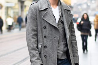 urban-men-fashion-coat-1