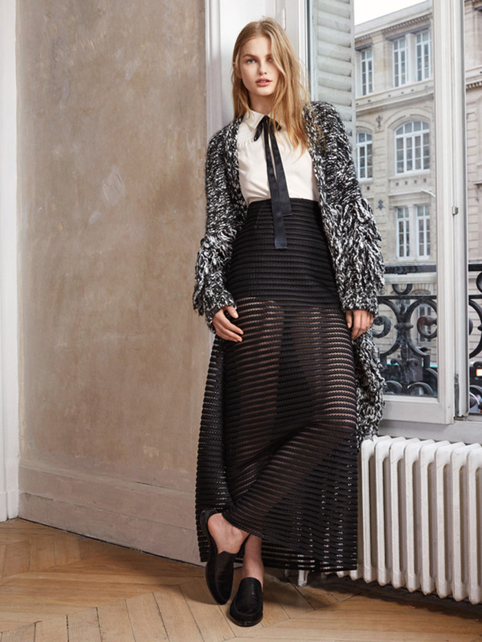 maje-lookbook-fall-winter-2015-with-model-aneta-pajak-16