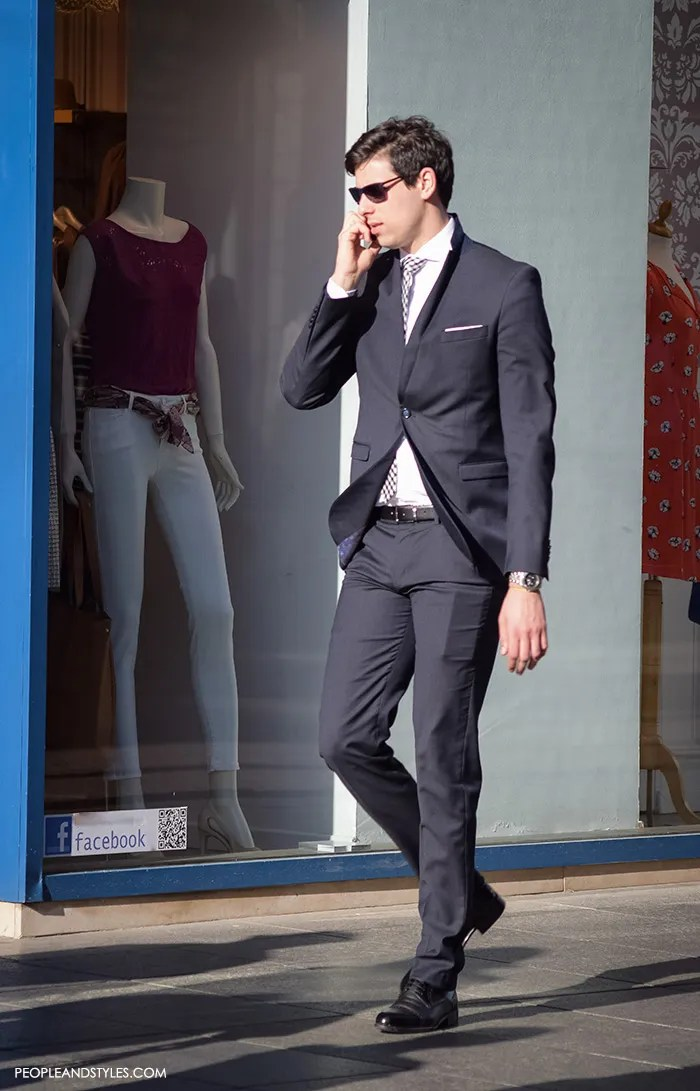 Best Style Men, mens styling, very nice looking and smart boys pictures cute guys street style, best men style, latest gentleman fashion, mens stylish suite outfits