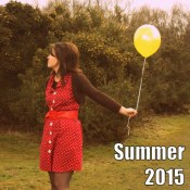 issue-summer-2015-1