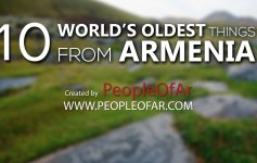 10-Worlds-oldest-things-from-armeniacover