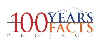 100-years-100-facts