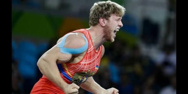 Artur Aleksanyan 2016 Olympics(1)