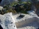 Agarak wine press (4th century BCE.)