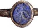 Agarak artifact
