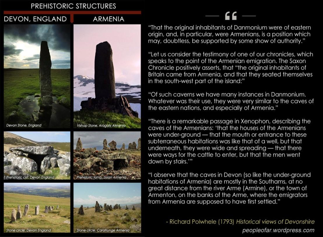 Armenia-Devonshire-prehistoric-structures4