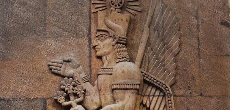 Armenia-Urartu-Kingdom-of-Van-Biainili.j