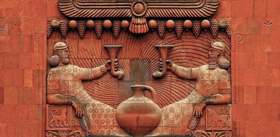 Armenia-the-cradle-of-wine-(2)