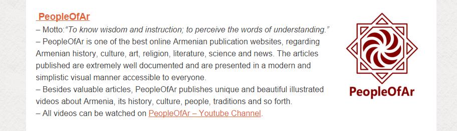 Armenian-festival-photocompetition