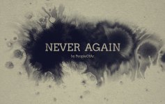 Never-Again-Armenian-Genocide-video