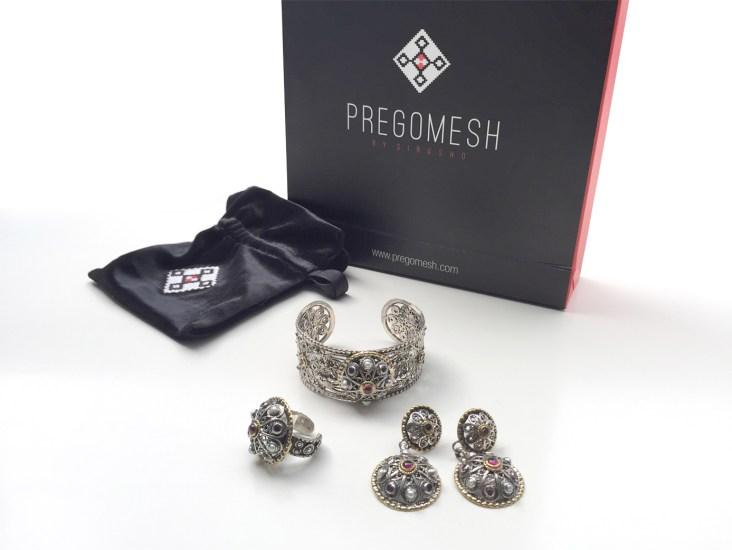 pregomesh-jewelry3