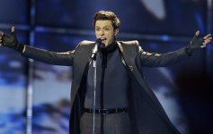 aram-mp3-armenia-eurovision