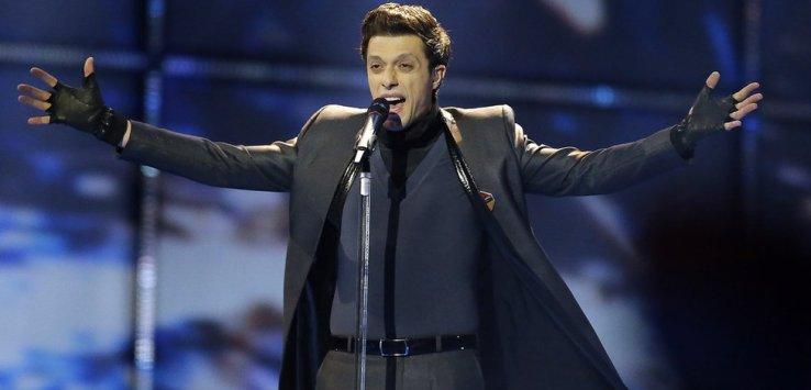 aram-mp3-armenia-eurovision