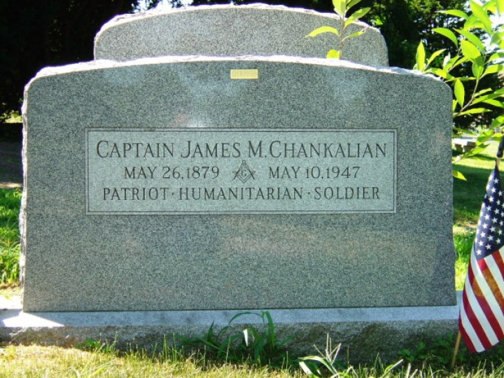 captian_jim_chankalian_tomb