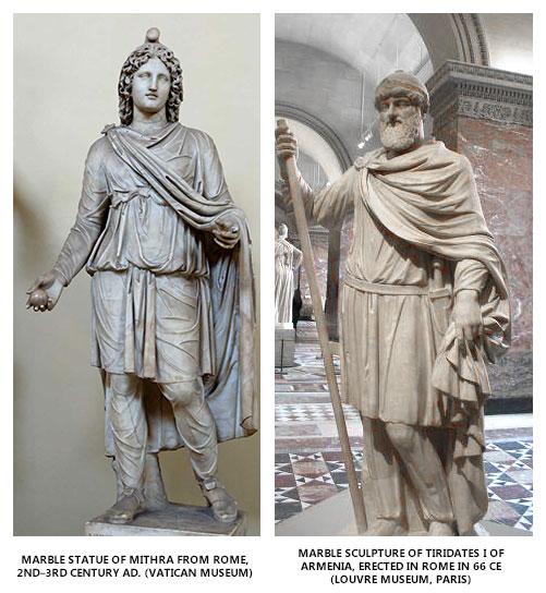 comparison-mithra-tiridates