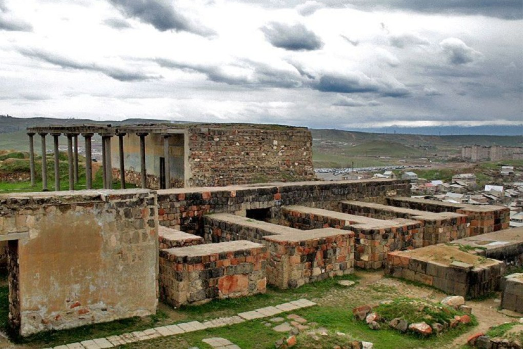 erebuni-fortress (4)