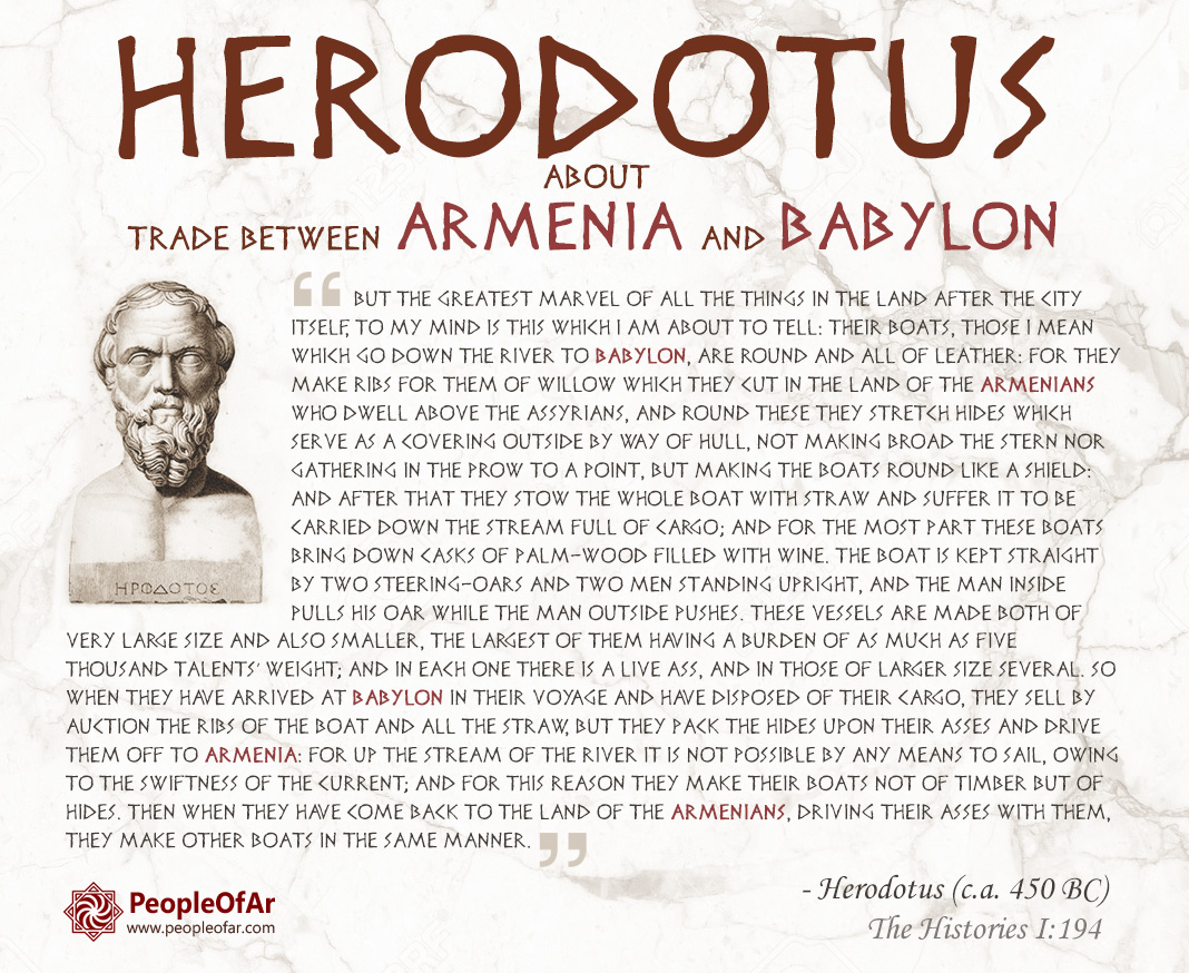 herodotus-about-trade-betweel-Armenia-and-Babylon