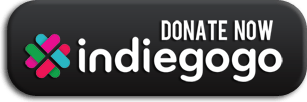 indiegogo-button