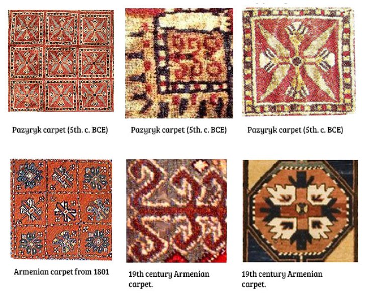 modern-carpet-similarities
