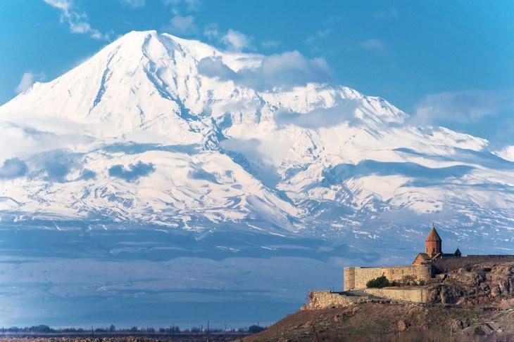 Mount Ararat3