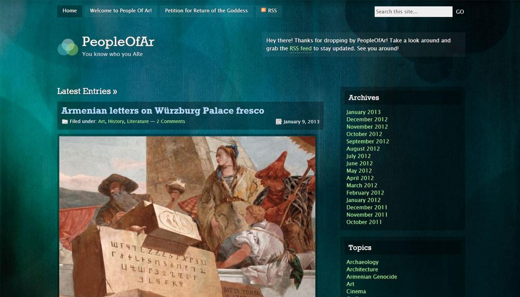 old-PoA-website