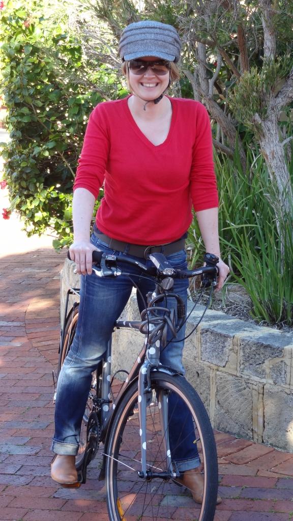 Christina_Riding in Perth - Copy