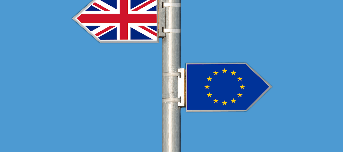 brexit freelancers