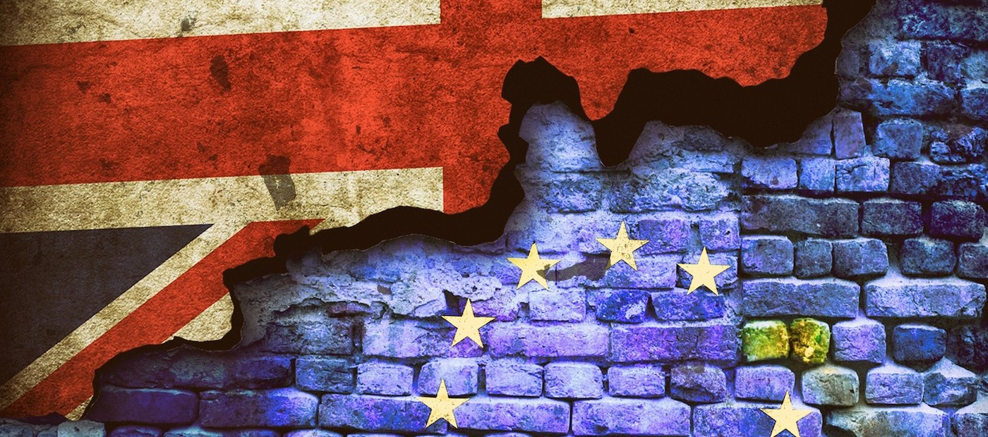 brexit uk small businesses