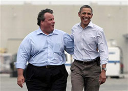 people-politico-obama-christie