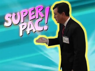 people-politico-steven-colbert-super-pac
