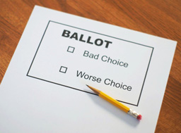 sw_fake_ballot_sa03045