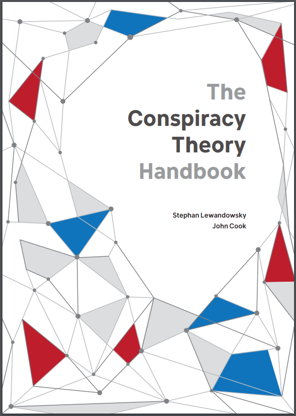the-conspiracy-theory-handbook