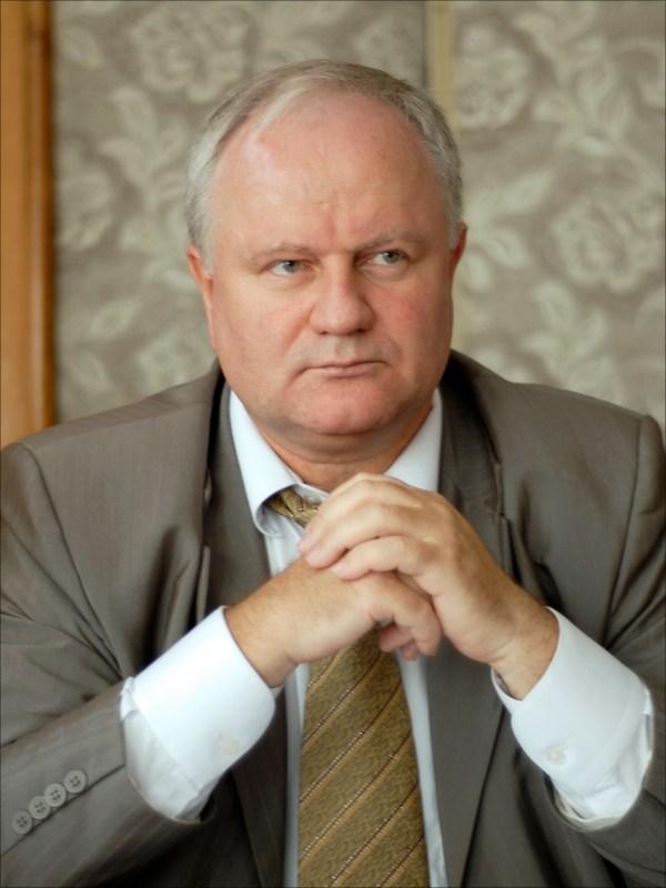 Решения суда, реабилитирующего Юлию Тимошенко, не существует