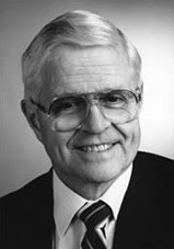 Roger E. Greeley, People's Church Minister