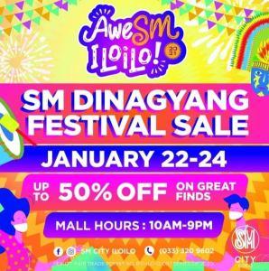 ATTACHMENT DETAILS AweSM-Iloilo-Dinagyang Festival 2021