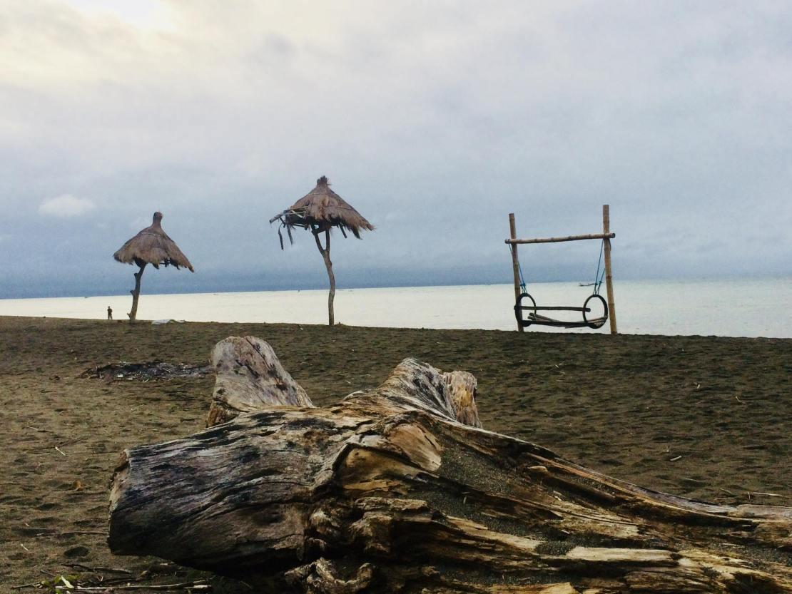 Sol Y Mar Iloilo