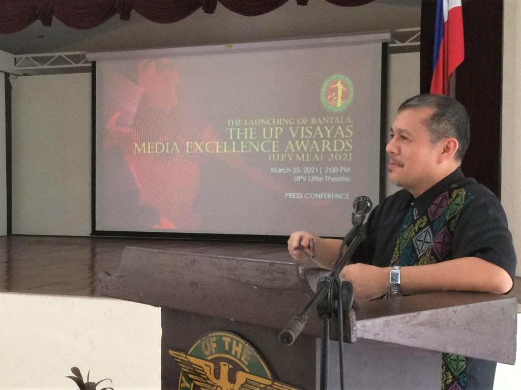 UPV Media Excellence Awards